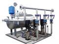 给水设备 (1)