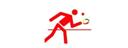 乒乓球运动训练学校