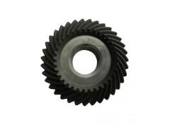 螺旋锥齿轮