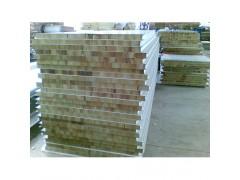 50巖棉凈化板