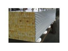 巖棉凈化板(50厚、75厚、100厚)