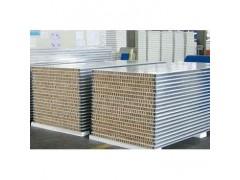 阻燃紙蜂窩凈化板(50厚)