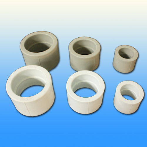 PPR管材管件