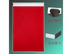 櫥柜用晶鋼門板