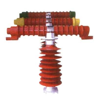 RW9-35RW10-35XRW0-35型高压限流熔断器