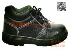 河北耐酸碱棉鞋厂家