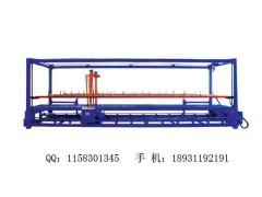 PSQ-ZD200-800全自动切割机