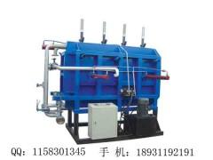 PSB-B200-800型半自动板材机