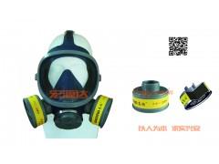石家庄防毒面具