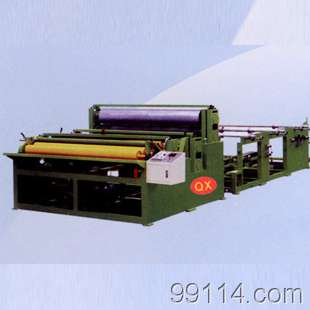 江西纸巾机价格就是亿万最实惠