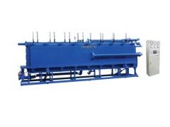 PSB-Q200-800型全自动板材机