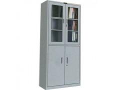 玻璃器械柜