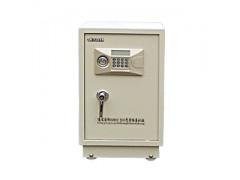 電子鎖保險柜