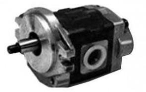 雷竞技齿轮泵