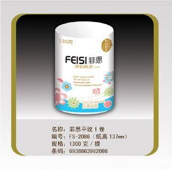 菲思平纹1卷  FS-2086