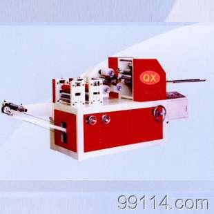 山东(纸巾机),陕西(纸巾机械)