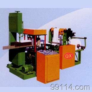 山西(纸巾机械设备)限量订购