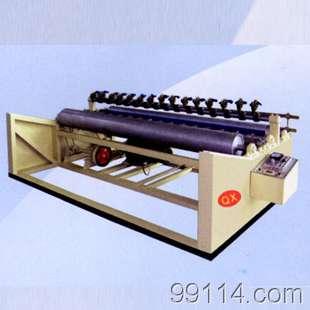 江苏(纸巾机械设备厂)来亿万造纸