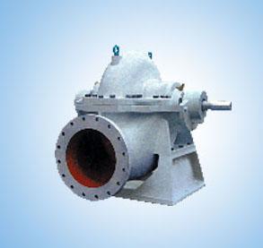 低脉冲上浆泵
