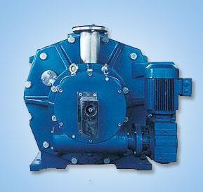 DD-600双盘磨浆机