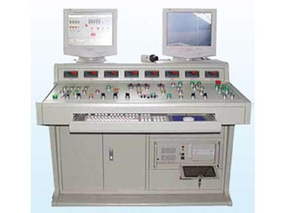 生產設備 (2)