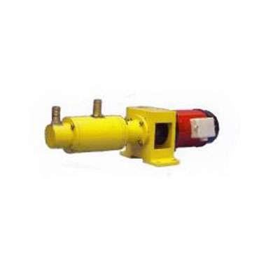 SLB-10螺杆泵