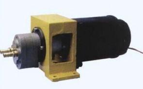 SCB-4、6、10/D型樹脂輸送泵