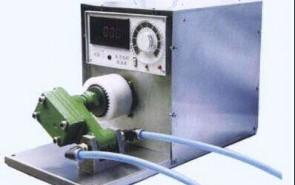 JWJ8-100型变量微量泵