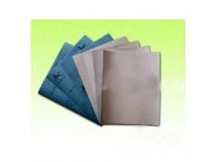 超涂层干磨砂纸