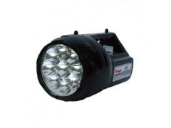 强光探照灯 SY-L900黑色