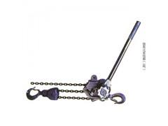 链条式紧线器(3吨)