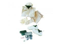 屏蔽服_屏蔽服、手套、鞋、袜子、眼睛_公司产品_唐山金泽电力有限公司