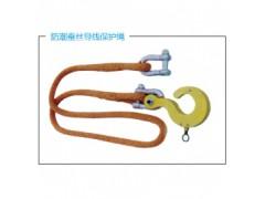 防潮蚕丝导线保护绳