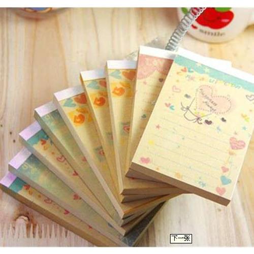 石家莊筆記本 日記本印刷