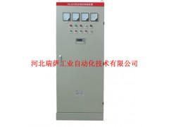 TDL-6-F型高频励磁柜