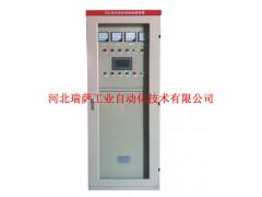 TDL-5-Z(S)型同步电动机励磁柜