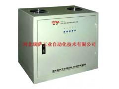 TDL-6励磁主回路