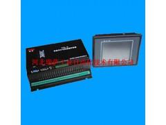 TDL-5励磁控制器