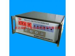 TDL-3-L励磁控制器
