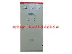 TDL-1500励磁柜
