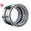 Four-Row Cylindrical Roller Bearings FCDP Type