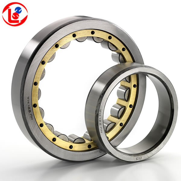Oil &Gas&Wind Energy Section Bearings