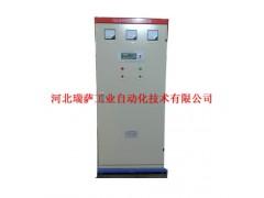 中小型水轮发电机励磁柜厂家