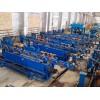 焊管生產線銑頭機