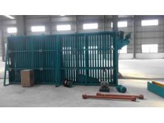 焊管機組籠式活套