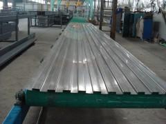 LW1200冷彎型鋼設備