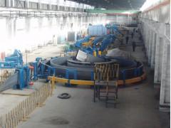 HG273高頻直縫焊管設備