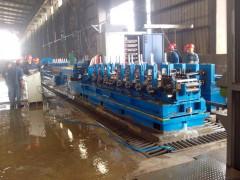 HG76高頻直縫焊管設備
