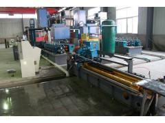 HG50高頻直縫焊管設備