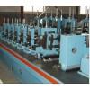鍍鋅帶焊管生產線